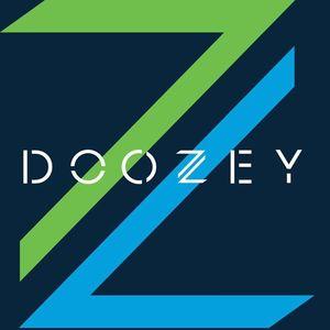 Doozey Wedding