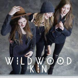 Wildwood Kin O2 Academy Oxford