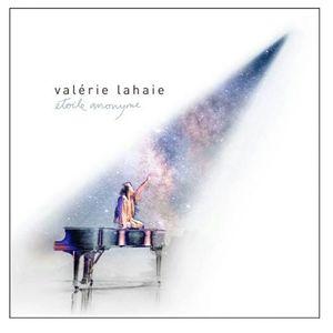 Valerie Lahaie Bedford