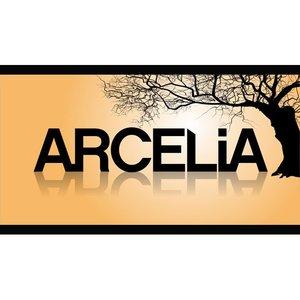 Arcelia Eastbourne