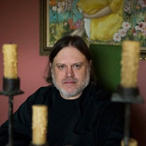 Matthew Sweet City Winery
