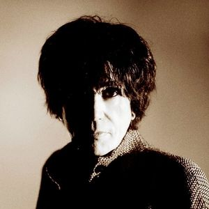 Peter Perrett Point FMR