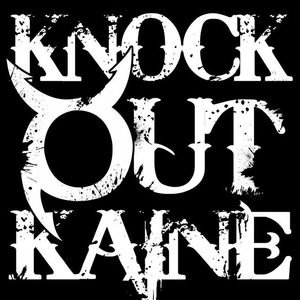 Knock Out Kaine The Brickyard