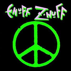 Enuff Z'Nuff COUNT'S VAMP'D