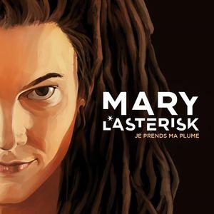 Mary* Les Arts Sonnés