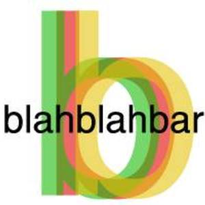 Blah Blah Bar Cape Town