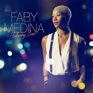 Faby Medina Le Port