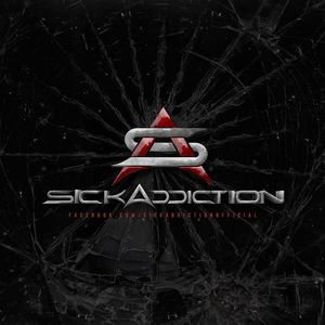 Sick Addiction Magic Kid Birthday Party 7th edition