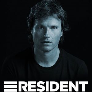Hernan Cattaneo Sudbeat Showcase