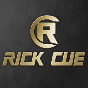 Rick cue Horsching