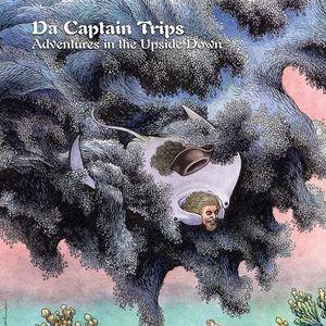 Da Captain Trips Cox 18