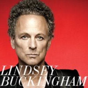 Lindsey Buckingham Fantasy Springs Resort Casino