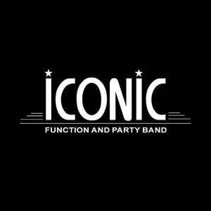 Iconic Club Oasis