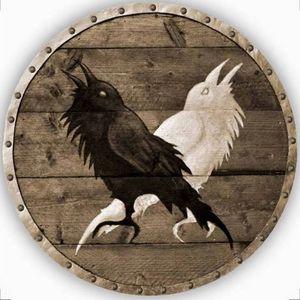 Corvus Corax Posthalle