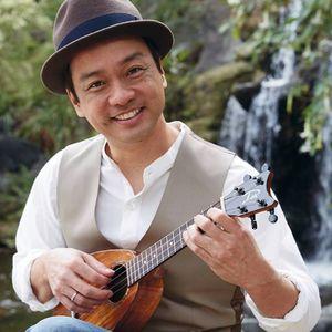 Daniel Ho Fukuoka