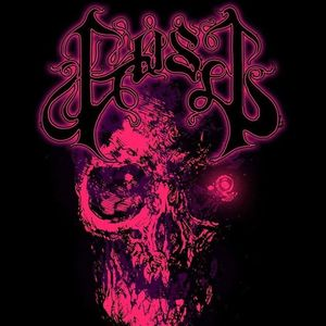 GOST Days Of Darkness Festival