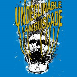 Undeclinable Ambuscade Sambeek