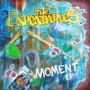 The Expendables The Independent