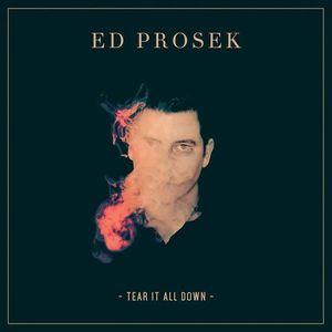 Ed Prosek Zeitz