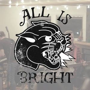 All Is Bright Agoura Hills