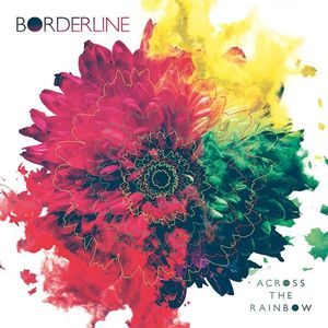 Borderline - CH Geneva