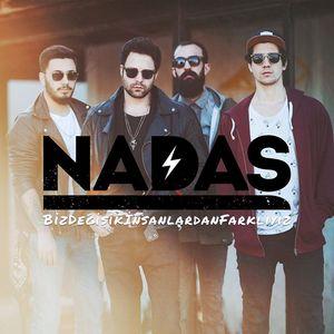 The Nadas Tabor