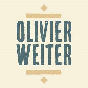 Olivier Weiter Amsterdam Studio's