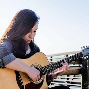 Melissa Rios Rio Rancho