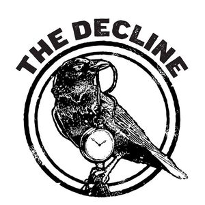 The Decline Heredia