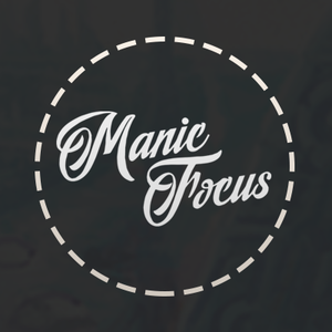 Manic Focus 2720 Cherokee Performing Arts Center