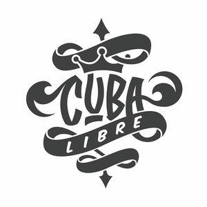 Cuba Libre music Tom Brown's