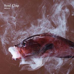 Soul Clap The Sinclair