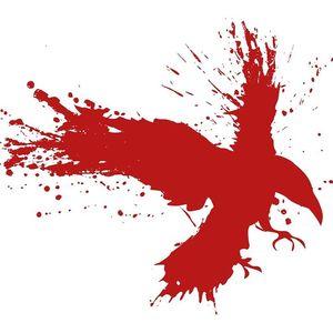 Ravenblood Aviles