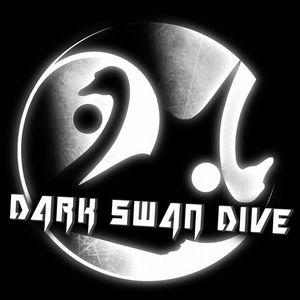 Dark Swan Dive O2 Academy Birmingham