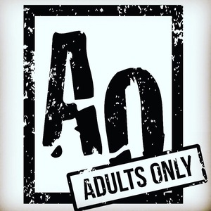 Adults Only with Joey D and Bennii O Makati City