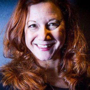 Carole Montgomery Catch A Rising Star