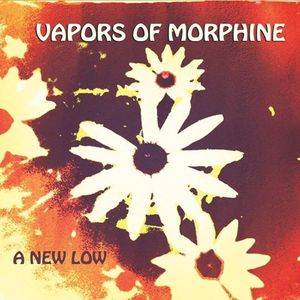 Vapors of Morphine Guarulhos