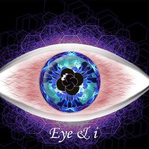 Eye & I GMAN TAVERN