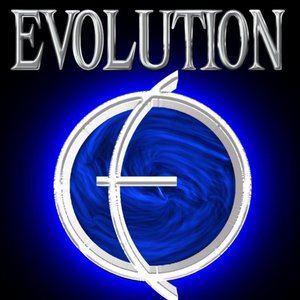 Evolution - Journey Tribute Yaphank