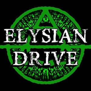 Elysian Drive Chino Valley