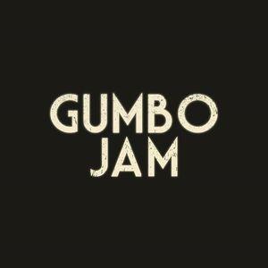 Gumbo Jam Guinguette