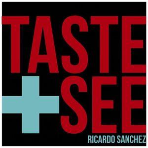 Ricardo Sanchez La Crosse
