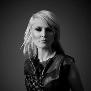 Sister Bliss The Arch