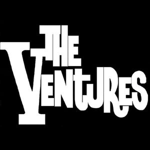 The Ventures Birchmere