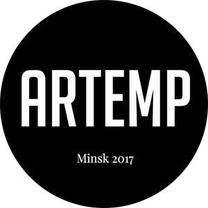 Artemp Minsk Minsk