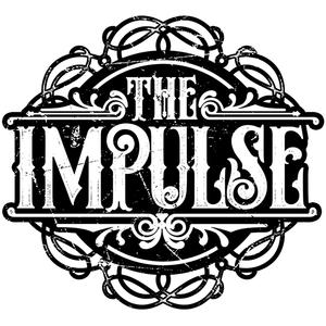The Impulse Ste-Agathe-De-Lotbinière
