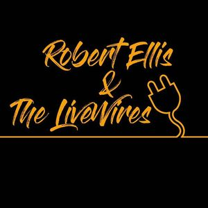 Robert Ellis & The LiveWires Private Birthday Party Event