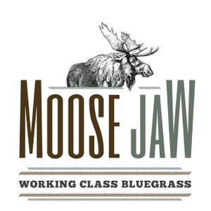 Moose Jaw Vienna