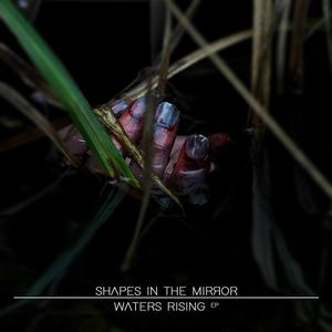 Shapes in the MiRЯor House Of Broken Promises (USA-members of UNIDA) +Black Bone NL+Shapes in the Mirror DE