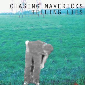 Chasing_Mavericks CMC -Culture Music Club Café
